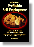 Profitable Self Emplyment - jpeg