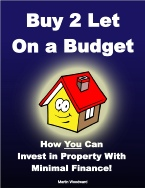 Buy to Let  Property - graphic 1