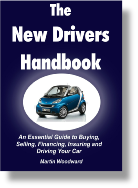 The New Drivers Handbook