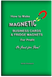 How to make magnetic business cards fridge magnets how to make magnetic business cards fridge magnets graphic colourmoves
