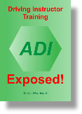 Driving Instructor Training -  Exposed - jpeg